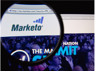 What Is Marketo? A Marketer's Guide