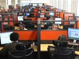 Cloud Disruption in the Call Center