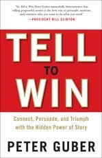 Thumbnail image for tell-to-win.jpg