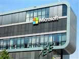 Microsoft Increases Team Size to Attract Enterprises