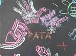 Is Tableau a Canvas for Innovation data14