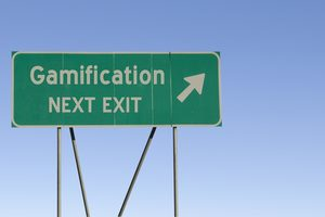 Forrester Report: It's Not Gamification, It's How You Use It