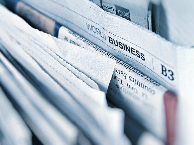 Newsbyte: Sitecore Extends AI Personalization, Qualtrics Updates XM Platform and More News