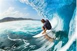 Did Forrester Get Its Digital Experience Wave Right