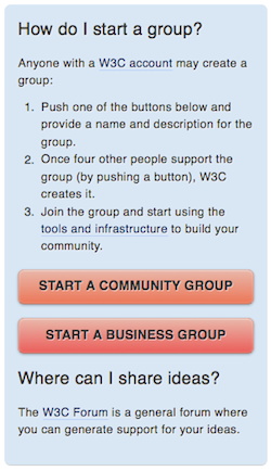 W3C Community Groups.png