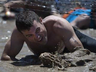 2014-14-July-Obstacle-Course.jpg