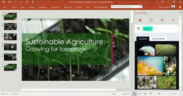 Thumbnail image for 2015-04-29 Build 2015 keynote 11 (PowerPoint 16).jpg