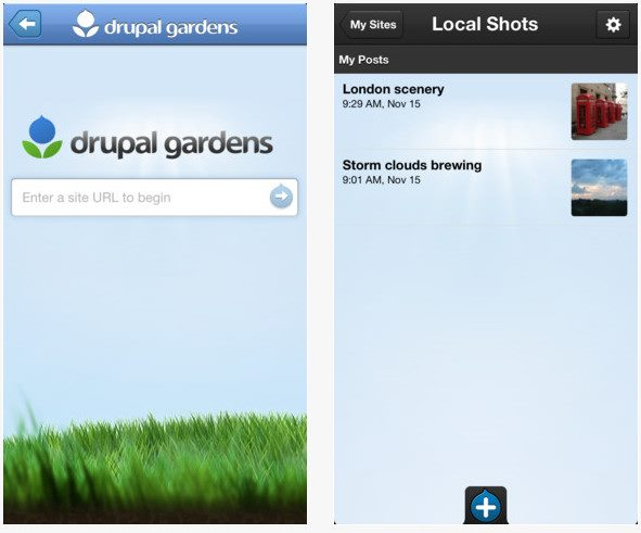 screenshot-drupalgardens-2013.jpg