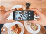 Instagram for Brands: How to Play the Regulations Game