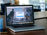 How SlideShare Can Help Power Your LinkedIn Marketing Campaigns