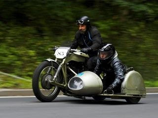 2014-17-October-Sidecar.jpg