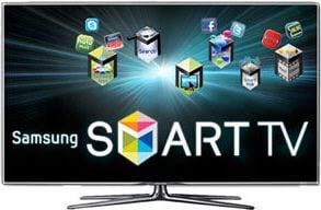samsung_smart_tv_trim.jpg