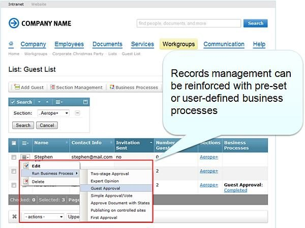 Bitrix 9.5_records management.jpg