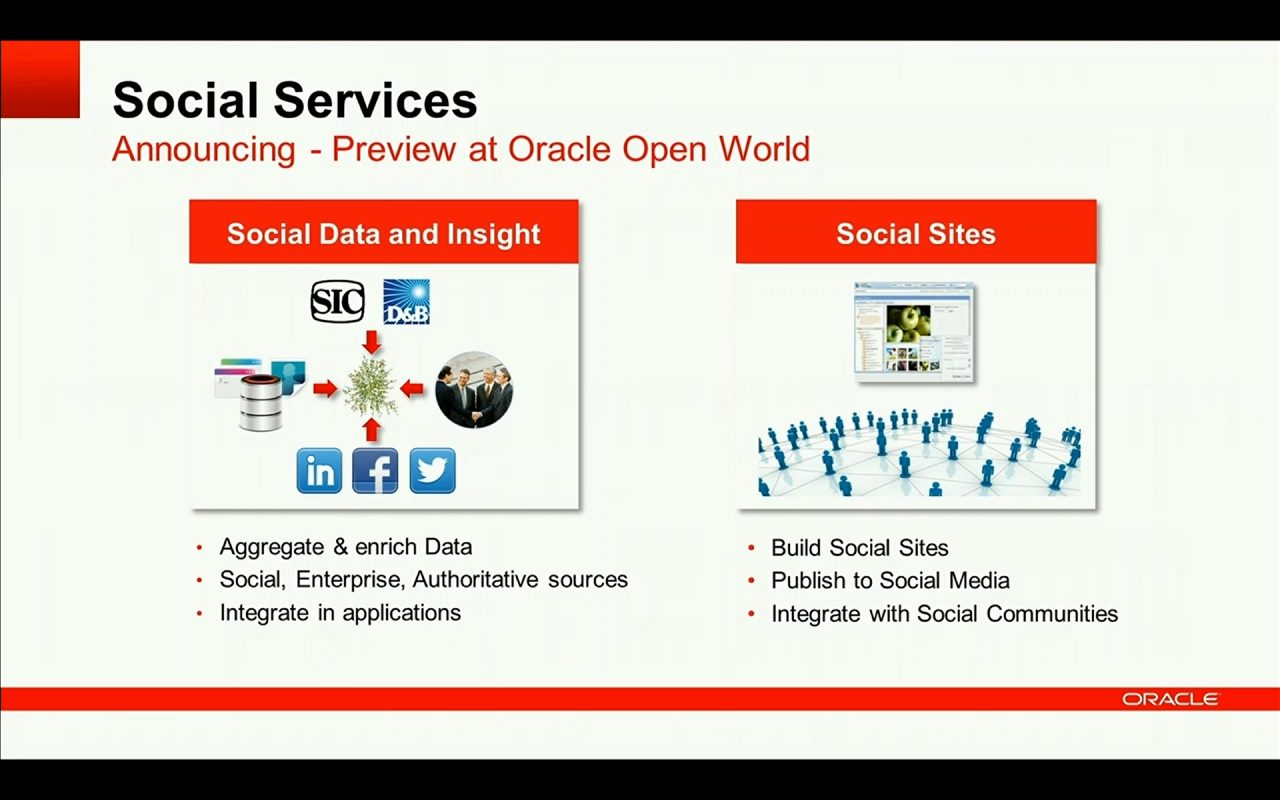 screenshot-oraclesocialkeynote-2012.jpg