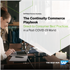 The Continuity Commerce Playbook