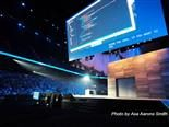 MSIgnite First Keynote