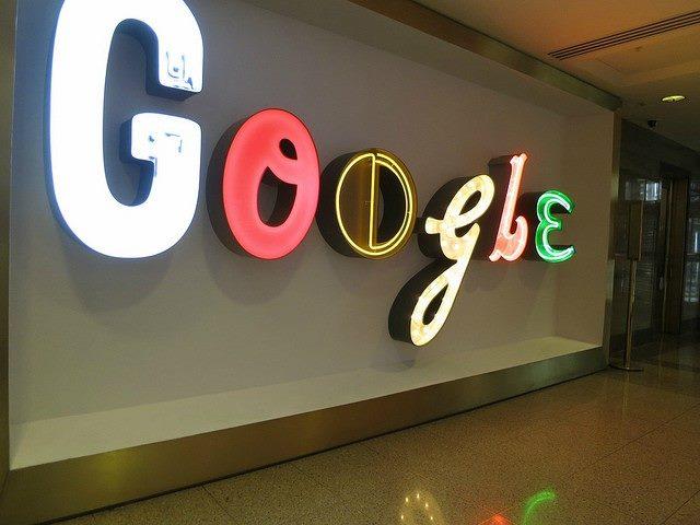 How Google Analytics Social Media Reports Help Improve Marketing Crisis Responses