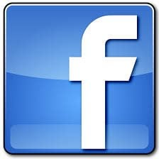 Reported: Facebook to Launch News Reader Service, social media