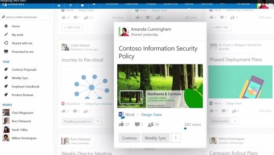 2014-10-14 office delve connecting people.jpg