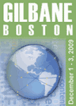 #GilbaneBoston: The Rise of Open Source