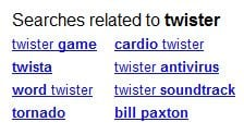 disambiguation-through-related-searches.jpg