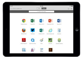 Thumbnail image for 2014-12-September-Citrix_Apps_screen