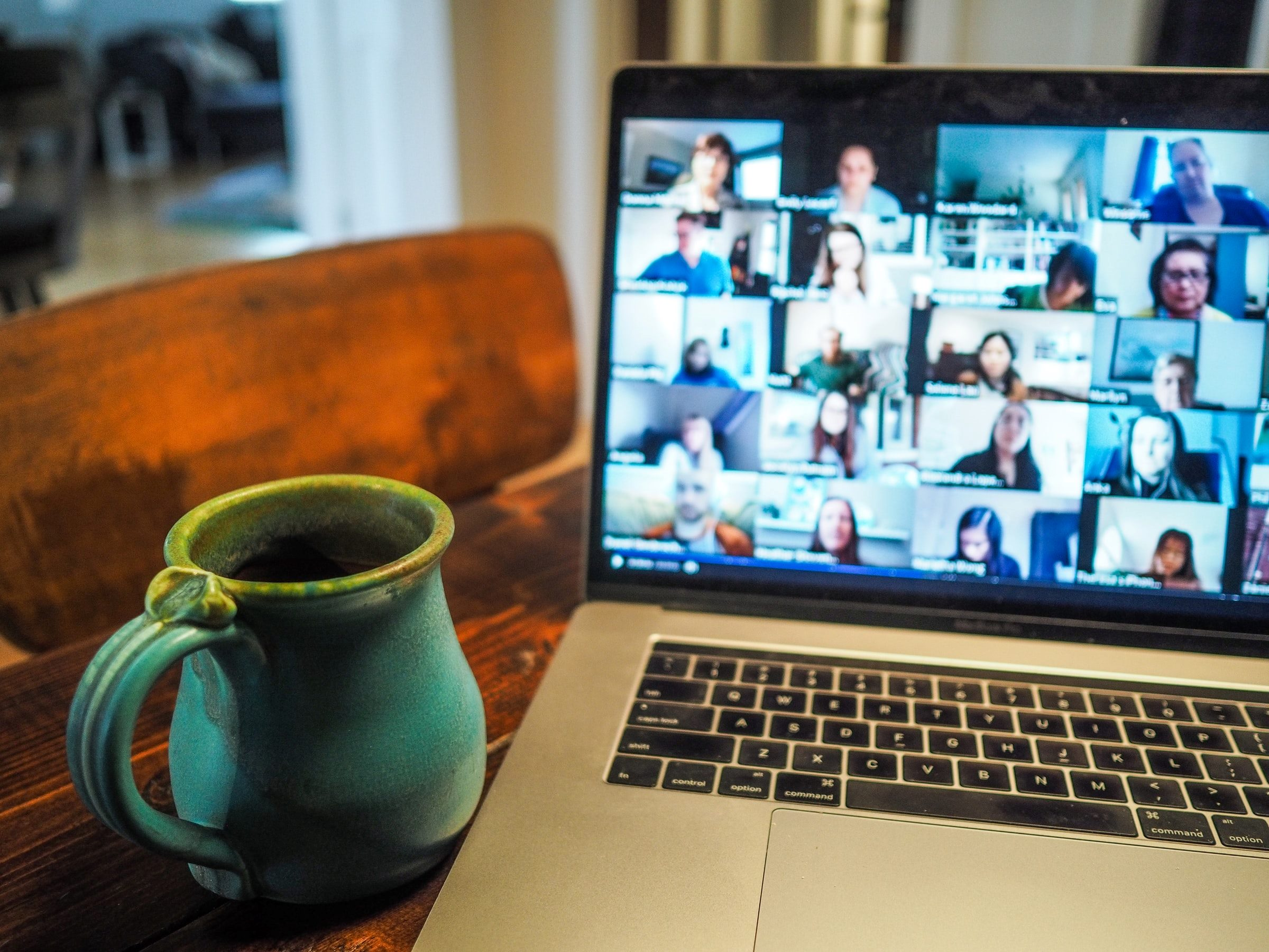 How to Build Company Culture with Remote Teams