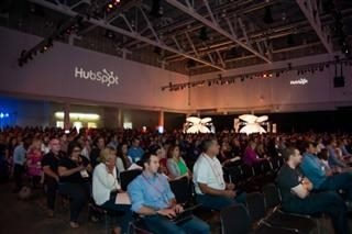 HubSpot CoFounder on Growth Inbound Marketing