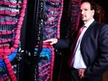 IBM Pumps 12B into the Cloud With SoftLayer at the Core