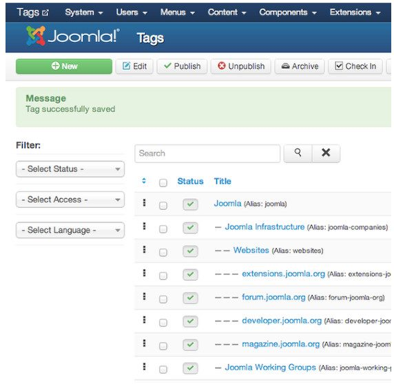 screenshot-joomla31tags-2013.jpg