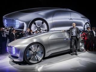 mercedes-f-015-luxury-in-motion-concept-car