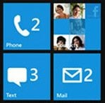 windowsphone7icons.jpg