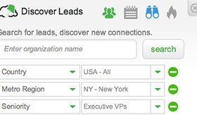 KiteDesk Browser Plugin Debuts to Wrangle Salesforce, Email, Social Contacts