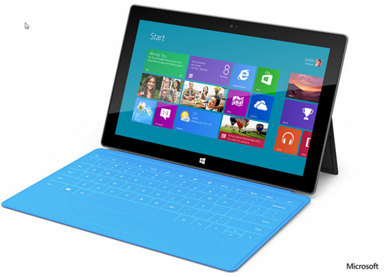 surface3.png