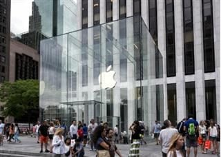 Why Marketers Should Care About Apples iPhone 6