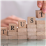 Trust: A Marketer's Competitive Edge