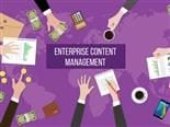 What Enterprise Content Management Needs to Bring to the Workplace