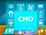 CMO covers all aspect of the digital experience