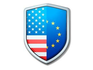 U.S. / EU Privacu Shield Logo