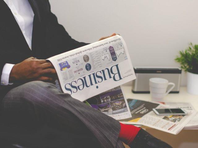 NielsenIQ Enters Agreement to Acquire Rakuten Intelligence & Data Impact