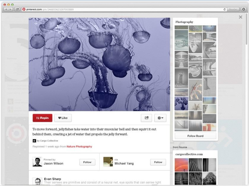 screenshot-pinterestnewlayout-2013.jpg