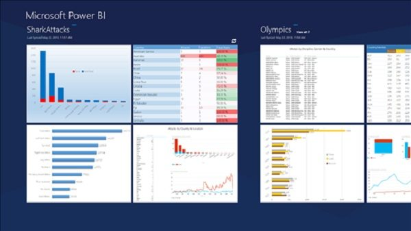 Power BI for Windows 8.jpg