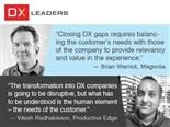 Vitesh Radhakisson and Brian Warrick: Deliver Relevance and Value to Customers