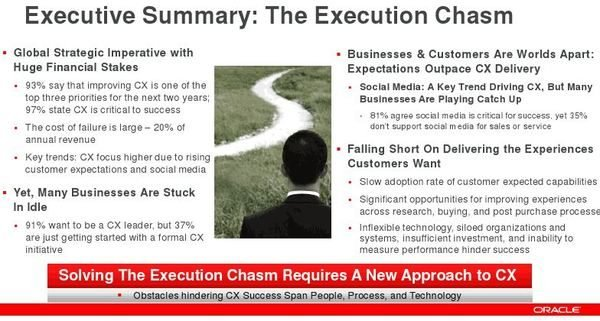 oracle-chasm-execution.JPG