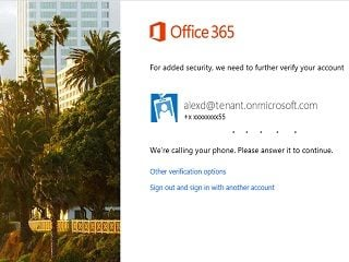 Microsoft Tries to Relieve Security Fears with Office 365 Makeover