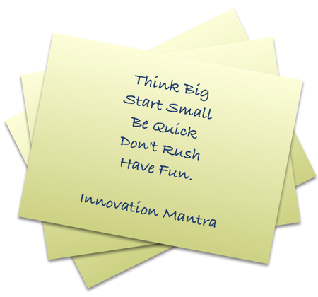 innovationMantra.png