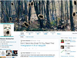 Can Twitters New Profile Help Brands