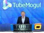TubeMogul YuMe Could Benefit from Ad Budget Shifts