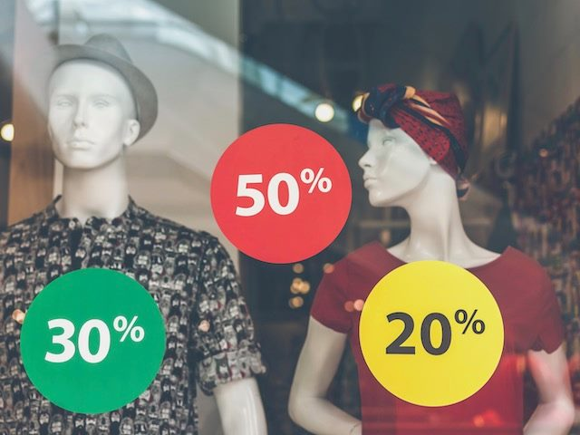 How Discounts Affect Customer Lifetime Value