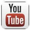 Thumbnail image for youtube_app_logo.PNG